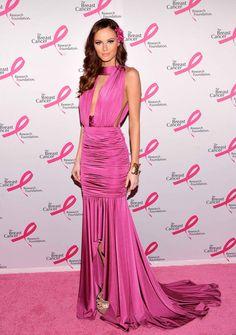 57 Best Dresses Simple But Elegant Images Elegant Dresses Ball