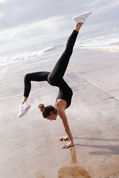 Fitness Home, Fitness Goals, Yoga Fitness, Fitness Tips, Fitness Motivation, Health Fitness, Enjoy Fitness, Fitness Music, Trainer Fitness