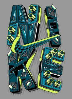 Ideas for sneakers illustration art Jordan Logo Wallpaper, Nike Wallpaper Iphone, Cool Nike Wallpapers, Trendy Wallpaper, Nike T-shirt, Sneakers Wallpaper, Graffiti Wallpaper, Hypebeast Wallpaper, Sneaker Art