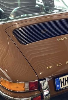 Pretty Cars, Cute Cars, Classy Cars, Sexy Cars, Old Vintage Cars, Old Cars, My Dream Car, Dream Cars, Dream Life