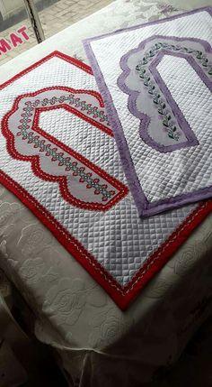 Baby Knitting Patterns, Crochet Patterns, Quilts, Blanket, Needlepoint, Prayer Rug, Crochet Pattern, Quilt Sets, Blankets