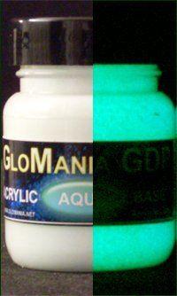 AQUA Glow in the Dark Paint luminous glowing 2oz by GloMania, http://www.amazon.com/dp/B00CXTK5CY/ref=cm_sw_r_pi_dp_J09bsb185HWYG