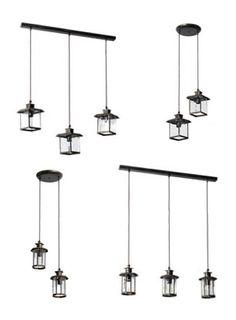 Taklampe modell OSLO.   #lampe #taklampe #interior #interiør #interiormirame #interiørmirame #design #oslo #transparent #interiørpånett #nettbutikk #mirameinteriørogdesign