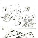 preschool cut paste activities (14)