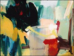 ohne Titel - 2008