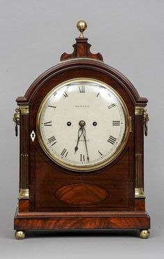 Antique Clock Circa 1880 Clocks Antique Clocks Clock