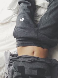 Pants: sweater sweat nike comfy outfits gray sweat grey sweat lazy day lazy wear lazy tags black Yes.