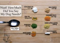 share from Planet Paws Pet Essentials