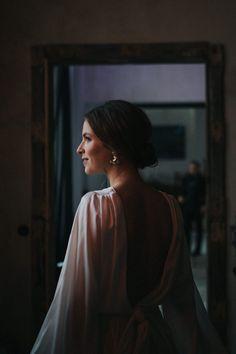 Top Wedding Trends, Photography Workshops, Bridal Portraits, Bridesmaid Gifts, Wedding Accessories, Wedding Ceremony, Dj, Wedding Decorations, Groom