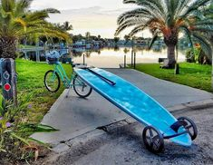 Roc Inflatable Stand Up Paddle Boards W Free Premium SUP Accessories & Backpack { Non-Slip Deck } Bonus Waterproof Bag, Leash, Paddle and Hand Pump ! Beach Fishing Cart, Kayak Fishing, Sup Paddle, Sup Surf, Beach Cart Wheels, Sup Accessories, Inflatable Kayak, Trailers For Sale