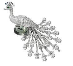 Secrets et Merveilles de Cartier - Almaz Fashion - Журнал ювелирной моды