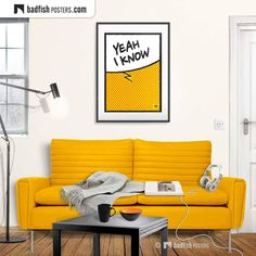 Poster S, Kids Poster, Poster Prints, Art Print, Room Decor, Wall Decor, Wall Art, Do It Yourself Furniture, Funny Illustration
