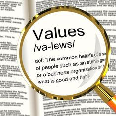 In this article we define value-based leadership as a leadership style which is constantly committed to values relevant to the benefit of a whole nation