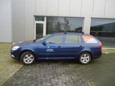 Glazenwasser & Schoonmaak Marcel`s Schoonmaakservice Schoonmaak & Ramen wassen Voor Bedrijven Noordholland Marcel, Car, Automobile, Autos, Cars