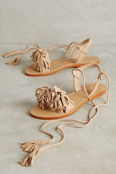Mystique Eilan Sandals