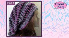1000 Images About Hats On Pinterest Crochet Hats