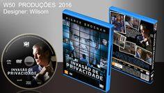 W50 produções mp3: Invasão De Privacidade  -  Lançamento 2016