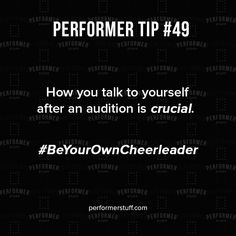 You can use these pointers for improving your singing that will help you today. It does not require a lot to start and there are lots of tips for you to check out. Whether you're completely new or experienced, it does not matter so get started right away. Acting Skills, Acting Tips, Acting Career, Theatre Geek, Theatre Quotes, Musical Theatre, Alvin Ailey, Royal Ballet, Dark Fantasy Art
