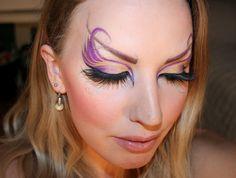 Fairy – Idea Gallery - Makeup Geek