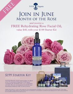 Join Us! There's never been better time to join our NYR Organic family with people just like you..   Moms • Recent Graduates • Beauty & Holistic Practitioners • Entrepreneurs • Event Planners  Use Consultant ID #US-0018387 https://us.nyrorganic.com/shop/lorirockriver/area/become-a-consultant/