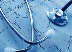 El plan PIVE para la sanidad privada