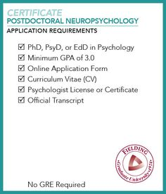 Licensed Psychologist Sample Resume Phd In Media Psychology Application Requirements Checklist .