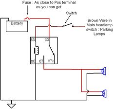 d28cd52078f576f16c7fb6c59032b4b0--vehicle-accessories-jeep-stuff Jeep Cherokee Wiring Diagram Speakers on subaru baja wiring diagram, jeep cherokee rv wiring, jeep cherokee radio wires, jeep cherokee radio diagram, saturn aura wiring diagram, jeep cherokee clutch fluid, ford econoline van wiring diagram, jeep cherokee heater diagram, jeep cherokee horn diagram, jeep cherokee evap diagram, isuzu hombre wiring diagram, jeep wiring schematic, jeep liberty wiring-diagram, chevrolet volt wiring diagram, volkswagen golf wiring diagram, 01 dodge 1500 wiring diagram, jeep grand cherokee, jeep cherokee distributor diagram, chevy metro wiring diagram, jeep tj wiring-diagram,