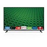 """#10: VIZIO D65-D2 D-Series 65"""" 1080p 120Hz Fully Array LED Smart HDTV/ Built-in Digital Tuner/ Built-in WiFi 65"""" LED panel With a 1920 x 1080 Full HD resolution - Shop for TV and Video Products (http://amzn.to/2chr8Xa). (FTC disclosure: This post may contain affiliate links and your purchase price is not affected in any way by using the links)"""