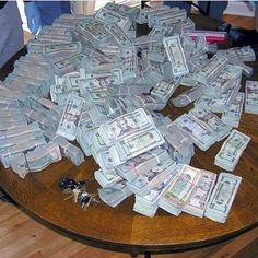 Top counter money, which is the largest online money shop. Buy undetectable counterfeit money online with best rates. Order now with our fast delivery! Cash Money, My Money, Make Money From Home, Extra Money, Make Money Online, How To Make Money, Money Pics, Money Images, Cash Cash