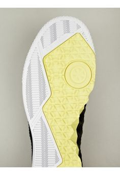 Men's Nike5 Streetgato Woven NRG Sneakers