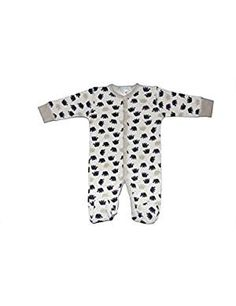 -- Learn more by visiting the image link. (This is an affiliate link) Lil Boy, Baby Steps, Elephants, Boy Fashion, Latest Fashion Trends, Boy Outfits, Heeled Mules, Overalls, Image Link