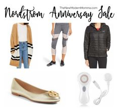 The Nordstrom Annive