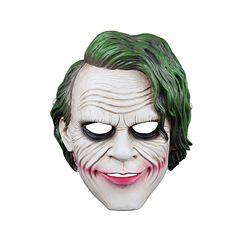 "Halloween Costumes Batman Masks 10.2""x 7.9""x 3.9"""