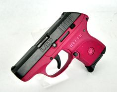 MMPGuns - America's largest online firearms and accessories mall. Glock 9mm, Ruger Lcp, Gun Closet, Handgun For Women, Pink Guns, Pistol Annies, Concealed Carry Women, 380 Acp, Shooting Gear