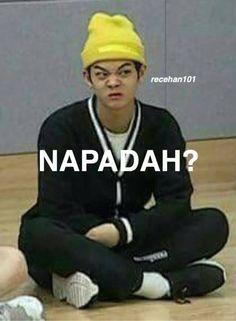 Ideas for memes faces bts indonesia Memes Funny Faces, Funny Kpop Memes, Exo Memes, All Meme, Drama Memes, Cartoon Jokes, Jokes Quotes, Qoutes, Relationship Memes