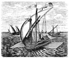 DOCUMENTO DEL MES. Asiento de Gaspar de Flores, condenado a galeras por ser gitano y trocar caballerías (20/12/1640 #gitanos http://blgs.co/g7l7MH
