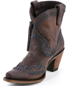 67858375bf4 39 Best Boots images in 2019 | Cowboy boots, Boots women, Cowboy boot