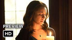 "The Vampire Diaries 8x16 Inside ""I Was Feeling Epic"" (HD) Season 8 Episode 16 Inside Series Finale - YouTube"