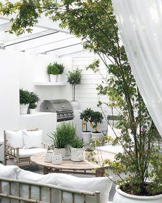 Die 1707 Besten Bilder Von Draussen In 2019 Backyard Patio