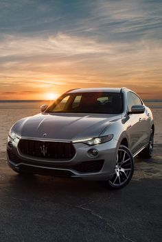 931 best luxury cars images in 2019 expensive cars fancy cars rh pinterest com