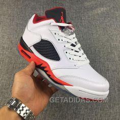 035abc7ade2 Men Basketball Shoes Air Jordan V Retro Low AAAA 314 Top Deals A65fb6Q