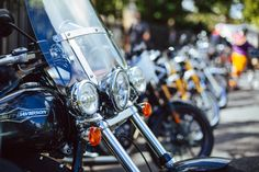 Με δίπλωμα αυτοκινήτου θα οδηγούμε μοτοσικλέτα   My Review Sturgis Motorcycle Rally, Motorcycle Rallies, Motorcycle Style, Honda Civic Type R, Harley Davidson Bobber, Harley Davidson Street, Police, Automobile, Gps Tracking