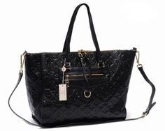 Louis Vuitton 95188 Monogram Empreinte Handbag http://www.cent-store.com/louis-vuitton-2012-new-arrivals-c-1_20_9_24_27.html