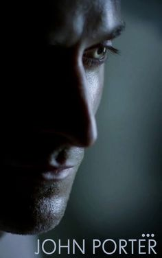 Richard Armitage as Matthew. I love his eye in this picture. **Stormy seas!!**