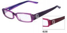 fendi glasses frames for women | Replacement Prescription Lenses For Glasses & Rx Eyewear Online