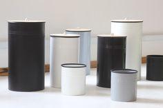 Recycling & laundry | Pedersen+Lennard - Recycle Bin http://pedersenlennard.co.za/shop/storage/recycle-bin/