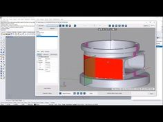 From Scan to CAD: 3D Reverse engineering with Mesh2Surface