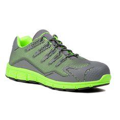 Παπούτσια Ασφαλείας – Ανδρικά - Γυναικεία, παπούτσια Ανατομικά, Αδιάβροχα, Αντιολισθητικά, Αντιστατικά, με ασφάλεια πέλματος και δακτύλων (S1P, S3, S3SRC) και ακόμα μεγαλύτερη ποικιλία σε παπούτσια αθλητικά με ασφάλεια, καθώς επίσης και παπούτσια ελαφριά εργασίας σε μοναδικές τιμές μόνο στην Pegasosafety Θεσσαλονίκη.  Το ανατομικό παπούτσι Ασφαλείας S1P Fluorite 9FLU160 της Coverguard είναι ένα χαμηλό παπούτσι εργασίας, εμπνευσμένο από αθλητικά παπούτσια τρεξίματος. Adidas Sneakers, Shoes, Fashion, Moda, Zapatos, Shoes Outlet, Fashion Styles, Shoe, Footwear