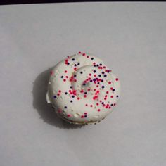Mmmm #cupcake #party que buen plan