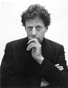 Phillip Glass- Influential musician and composer of the late century. Philip Glass, Jazz, Blues, The Jetsons, Film Score, People Of Interest, Music Images, Music People, Music Icon